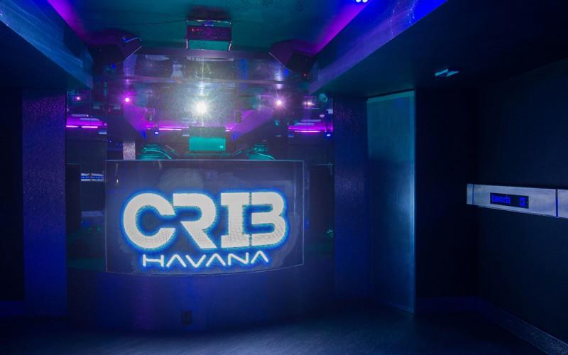 crib2